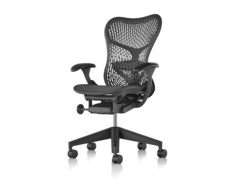 Espace Et Vie Ergonomic Office Furniture Specialist