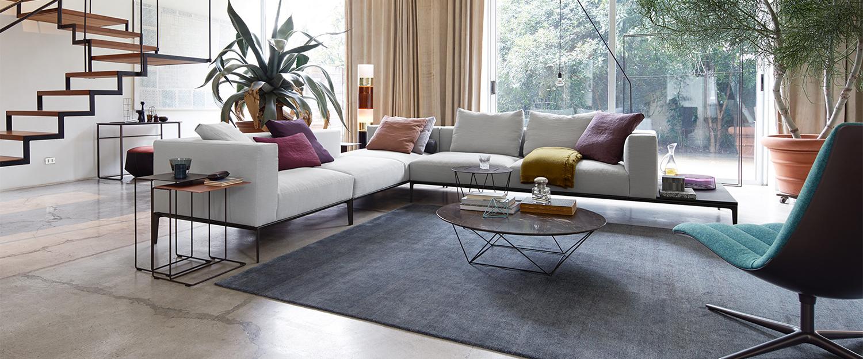 espace furniture table previousnext espace et vie ergonomic office furniture specialist