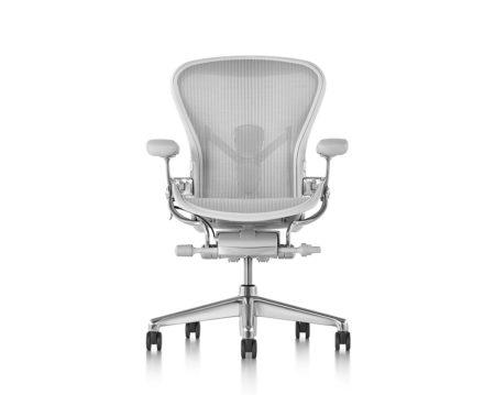 Chairs Archives Espace Et Vie