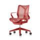 Herman Miller Cosm chair Canyon